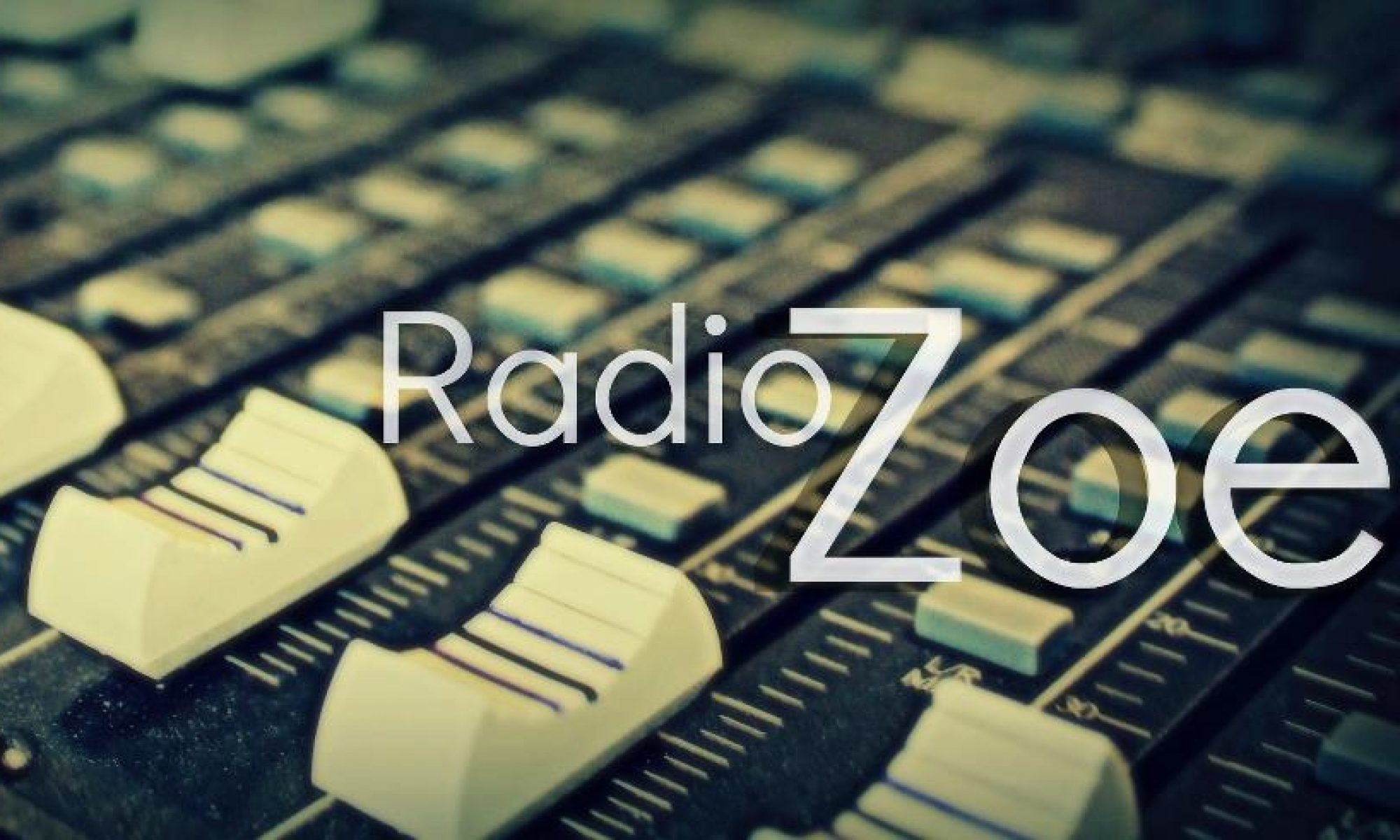 RadioZoe